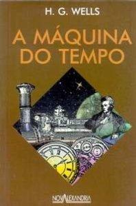 A_MAQUINA_DO_TEMPO_1231863159P
