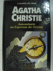 assassinato no expresso
