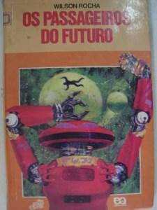 os passageiros do futuro