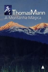 a-montanha-magica