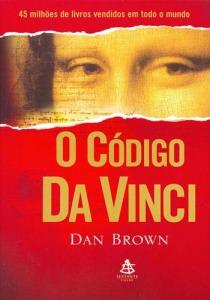 o_codigo_da_vinci