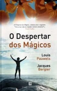 o_despertar_dos mágicos