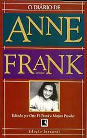 O+diário+de+Anne+Frank