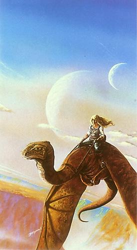 Porém, traços do antigo dragão benfazejo ainda persistem.