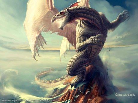 4) O engolidor vive no céu (agricultura desenvolvida, formação do Estado).
