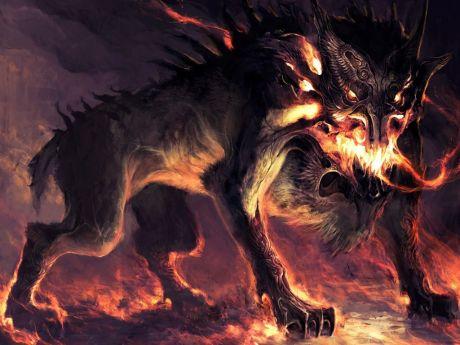 04 hell-dog