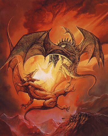 09 dragonsgallerypicturesofdragonspichunter-5