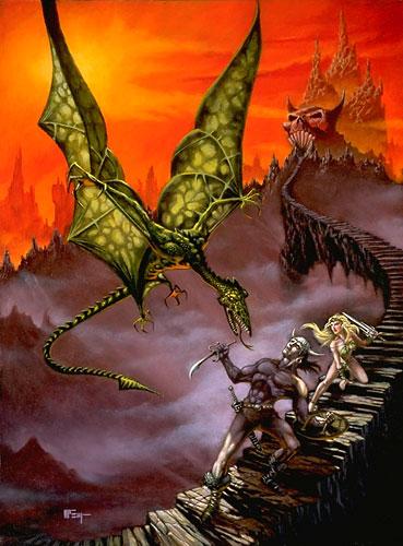 17 dragon_attack